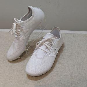 New Balance Furon 4.0 Pro FG soccer cleats